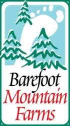 Barefoot Mountain Farms